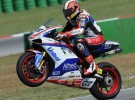World Superbike Misano 2010 z bliska