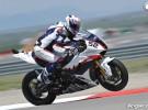 Wy�cigi, treningi i boksy - runda World Superbike w Ameryce