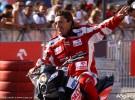 Wyścigi w Warszawie - Verva Street Racing 2010