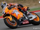 Wy�cigowy weekend na Motorland Aragon