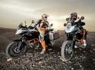 1190 Adventure 2013 - turystyczne enduro KTM
