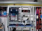 Fabryka zabezpiecze� antykradzie�owych w obiektywie