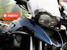 Motocykle BMW w Komańczy - fotogaleria 2013