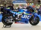 Targi motocyklowe Intemot 2014 - zobacz jak by�o