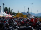 W krainie Ducati - zdj�cia z WDW 2014