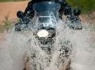 BMW GS Motocykl Challenge druga  edycja