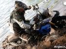 Motocykle BMW w Drawsku Pomorskim