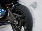BMW Motorrad Days w Garmisch Partenkirchen