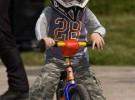 KTM Test Day 2008