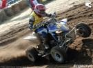 Yamaha Golden Cup - zdj�cia 2007