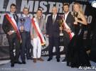 Gala Mistrz�w Sportu Motocyklowego 2010