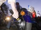 Otwarcie Sezonu Motocyklowego Cz�stochowie 2009 - sobota