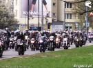 Bemowo 2010 - Og�lnopolskie Otwarcie Sezonu Motocyklowego