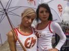 Turniej Sport�w Ekstremalnych Bemowo 2009