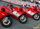 WDW 2010 - �wi�to Ducati w Misano