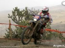 Drugi dzie� na International Six Days Enduro 2010