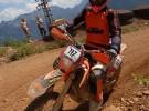 Erzberg Rodeo - fotorelacja 2007