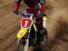 Mistrzostwa Polski w Motocrossie - Stryk�w 2008