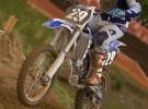 Cz�uch�w 2008 - Motocrossowe Mistrzostwa Europy