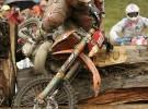 Mistrzostwa Świata Enduro GP Słowacji Puchov 2009