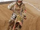 Mistrzostwa i Puchar Polski w Cross Country Motocykli – Suwa�ki