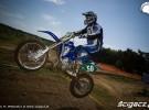 Motocross Oborniki 2008
