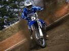 Stryk�w 2008 - Motocrossowe Mistrzostwa Polski
