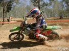 Pi�ty i fina�owy dzie� na 85. International Six Days Enduro 2010