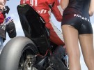 Wy�cigowe Motocyklowe Mistrzostwa Polski w obiektywie