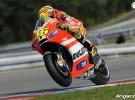 MotoGP w Czechach 2011 - zdj�cia z XI rundy