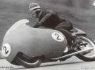 MotoGP w pigu�ce