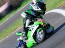 Pocket Bike Racing – następcy Valentino Rossiego