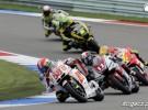 Wy�cigowy weekend - Motocyklowe Grand Prix Assen 2011