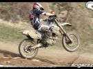 Cross Country Bull Racing Fest Kryspin�w 2009