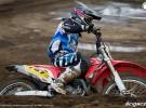 MP w Motocrossie - fotorelacja z Olsztyna