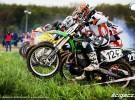 Motocross w Che�mnie - Mistrzostwa Polski rozpocz�te