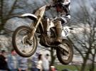 Mistrzostwa Polski Strefy Zachodniej w Motocrossie – Leszno