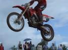 Mistrzostwa Polski w Motocrossie w Lipnie