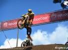 Zdj�cia z MXoN 2011 - �wiat motocrossu we Francji