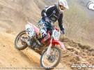 Puchar Polski w Motocrossie w Radomiu