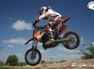 Stryk�w 2010 - MP w Motocrossie