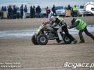 Le Touquet 2010 - 3-godzinny wyścig quadów