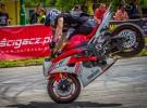 II Runda Polish Stunt Cup w Bielawie - fotorelacja