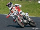 Supermoto - MP Gosty� 2010
