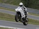 Wyścigi motocyklowe 2011 ruszyły w Poznaniu