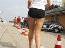 I Runda WMMP 2008 w Poznaniu
