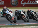 Brno 2010 - World Superbike w Czechach