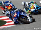 World Superbike Misano photo gallery