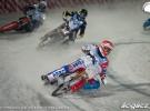 Mistrzostwa Świata Ice Racing 2011 - kwalifikacje w Sanoku