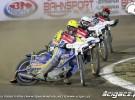 GP Polski w Bydgoszczy 2009